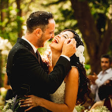 Свадебный фотограф Rogelio Escatel (RogelioEscatel). Фотография от 02.10.2019