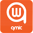Wain by QMI.. file APK for Gaming PC/PS3/PS4 Smart TV