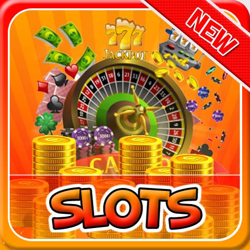 App Insights Casino Near Me Apptopia