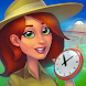 Lost Artifacts: Time Machine - Androidアプリ
