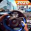 القيادة الحقيقية: محاكي السيارة النهائي icon