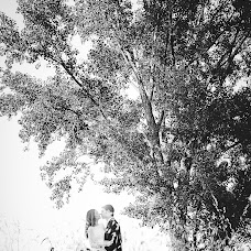 Wedding photographer luca stramaccioni (stramaccioni). Photo of 10.06.2015