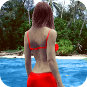 Girl Amazon Survival 1.02