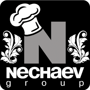 Nechaev  Group