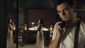 Fleming: The Man Who Would Be Bond thumbnail