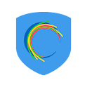 Hotspot Shield Free VPN Proxy icon