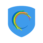 極速免費 翻牆神器 - Hotspot Shield VPN Proxy WiFi Security
