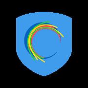Hotspot Shield Free VPN Proxy Premium APK v6.8.0 [Latest]