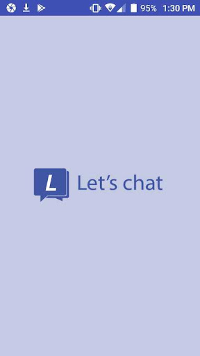 Let's Chat for PC