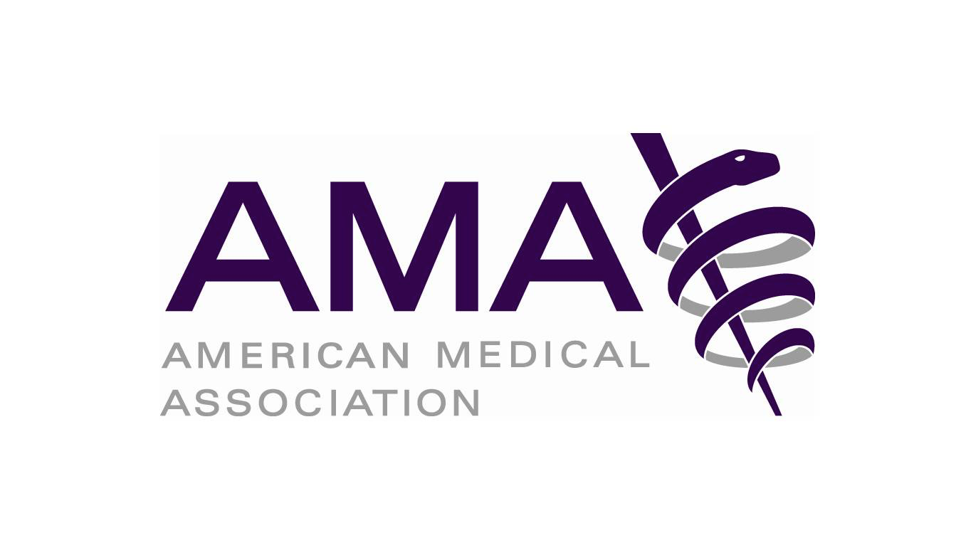 which healthcare organizations support telemedicine me american medical association ama