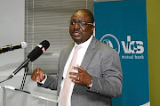 Former chairman of  VBS Mutual Bank Tshifhiwa Matodzi is adamant he did nothing wrong in the collapse of the bank.