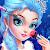 👸👸Princess Makeup Salon 5 - Fashion Salon Lite file APK for Gaming PC/PS3/PS4 Smart TV