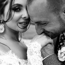 Wedding photographer Oleg Zaycev (olegzaicev). Photo of 20.09.2017