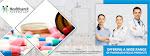Healthserch Pharma