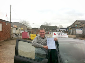 Photo: cwmbran driving school Ddiving lessons