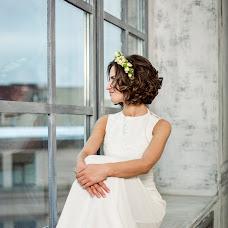 Wedding photographer Viktoriya Smelkova (FotoFairy). Photo of 26.10.2018