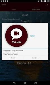 Video Conferencing screenshot 7