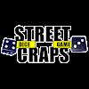 Street Craps Dice Game Beta