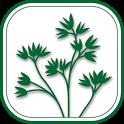 Oregon Plants icon