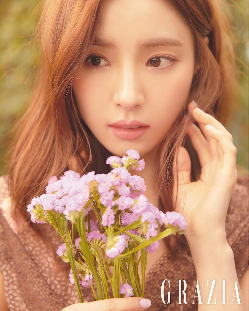 1554977816_shin-se-kyung-8