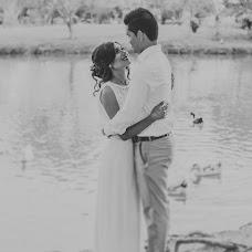 Wedding photographer Angel Eduardo (angeleduardo). Photo of 23.10.2016