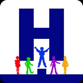 Hewlett-Woodmere Public School