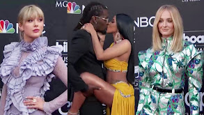 The 2019 Billboard Music Awards thumbnail