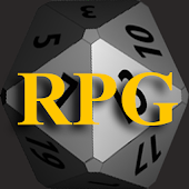 Dice Tower RPG