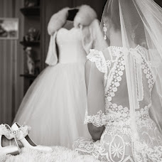Wedding photographer Olga Sova (OlgaSova). Photo of 24.10.2017