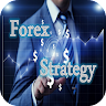 com.jeannapps.forexstrategy