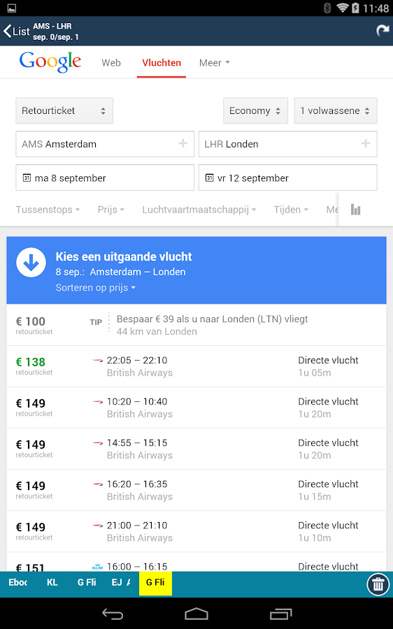 how to get to amsterdam from airport
