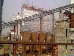 Cement Plant & Power plant Project opening For Freshers to 32 Yrs