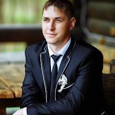 Wedding photographer Aleksandr Rakityanskiy (rakityanskiy). Photo of 06.06.2017