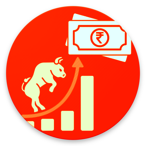 Dividends - Stock Market Android APK Download Free By Aakash Patel4