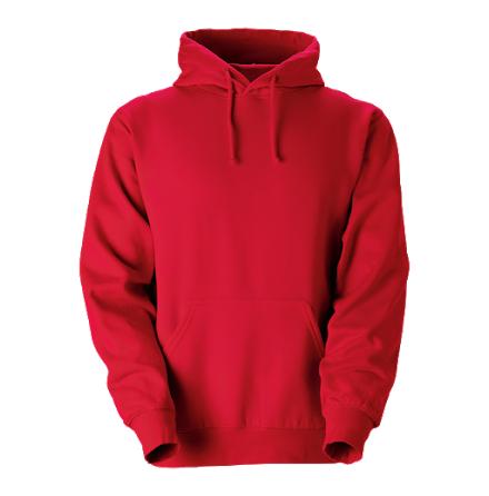 Hood Teamkläder