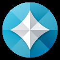 Moto Actions icon