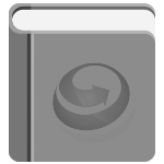 CMS360 Workbook