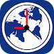 World Clock-Smart Country Clock Time Download for PC Windows 10/8/7