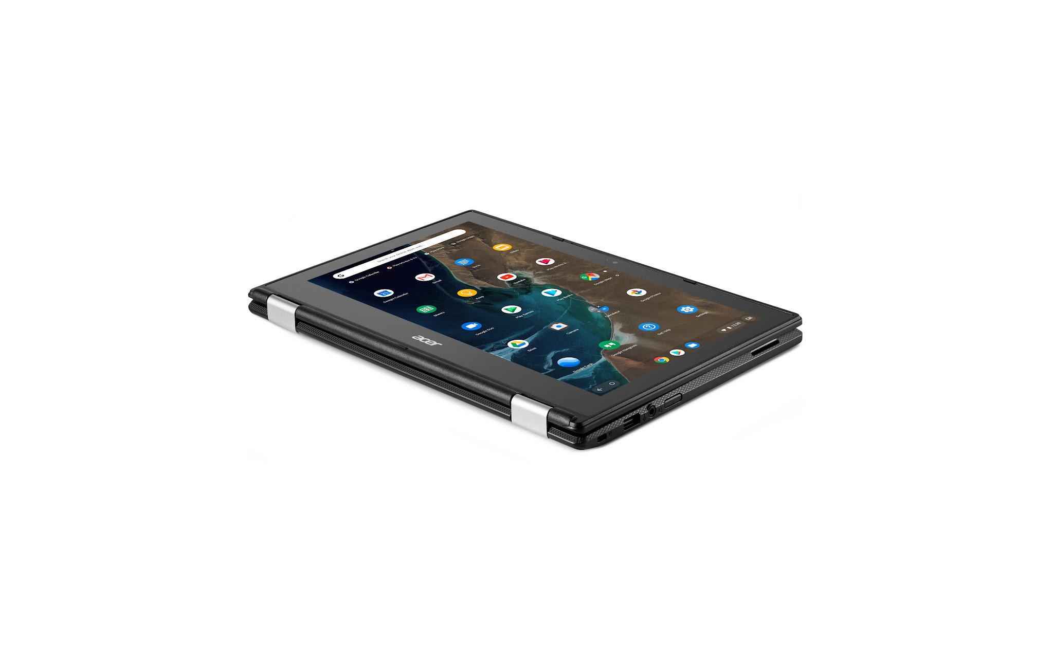 Acer Chromebook R11 (CB5-132T) - photo 4