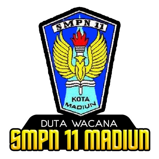 Duta Wacana Smpn 11 Madiun Apps On Google Play