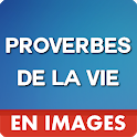Proverbes De La Vie En Images icon