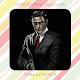 Mafia Wallpaper HD Download for PC Windows 10/8/7