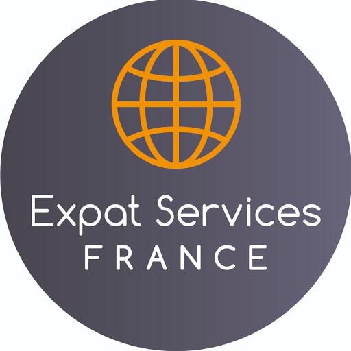 Expat Services FRANCE