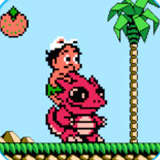 Adventure Island GO 冒險 App LOGO-硬是要APP