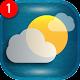 Wather Forecast app - Live Radar Maps for PC-Windows 7,8,10 and Mac