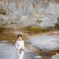 Esküvői fotós László Fülöp (FulopLaszlo). Készítés ideje: 16.11.2017