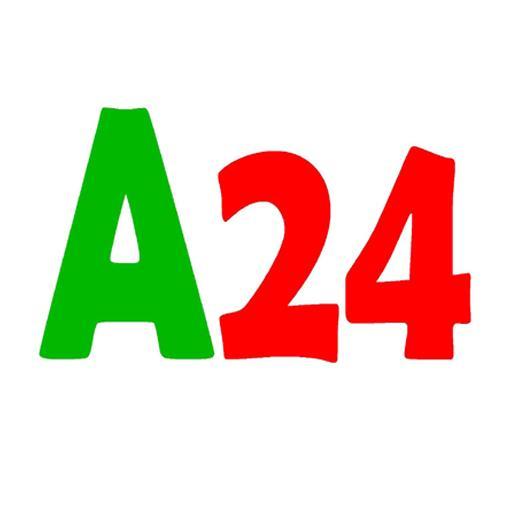 Arunachal24