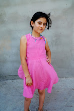 Photo: Rumeysa, Bazit, 2011