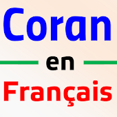 Quran En Francais for android