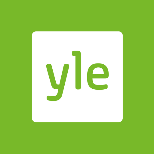 Yle Ehdokaskone (app)